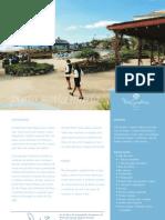 Factsheet Hotel Porto Santa Maria (PT)