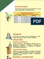 Díptico Curso de Costeo ABC en Salud 1.doc