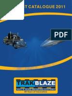 Trakblaze_2011