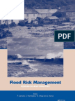 Flood Risk Management-research and Practice