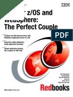 Db2&Websphere