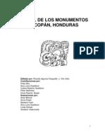 CopanMonumentManual-1