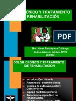 3.-Clase 3-Dolor  y rehabilitación