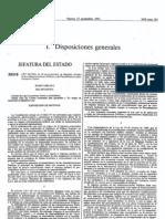 Ley30_1992 de Regimen Juridico de Las Administraciones Publicas