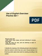 English Language_Phrasal Verbs_Practice