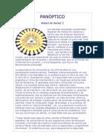 Panoptico.pdf