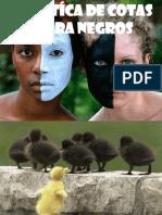 Politca de Cotas Para Negros[1] (1)