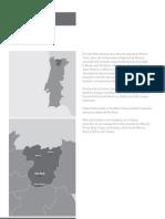 Guia de Arquitectura - Vila Real.pdf