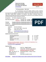 EET 2325C - 14136_F12