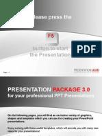 Plantilla_presentaciones 120522 AM
