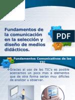 Fundamentos.pdf
