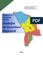 Regiunea de dezvoltare Centru.pdf