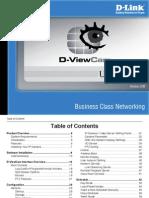 DCS_100_Manual_RevB_1330_20120522_EN