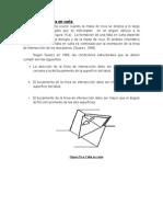 Trabajo 4 Metodo de Análisis de Estabilidad de Taludes Parte 4.doc.pdf