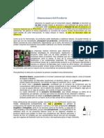 Dimensiones del Producto.docx