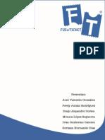 FusaTicket.pdf