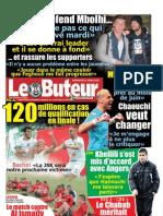 1646_PDF_du_31_03_2013.pdf