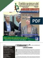 Edicion 804 Web