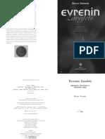 Brian Greene - Evrenin Zerafeti.pdf