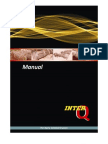 manualusuario INTERQ