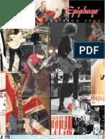 Epiphone Catalog 2003.pdf