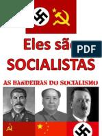 Sociualistas2