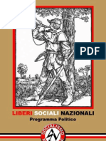 Programma Politico Socialismo Nazionale2