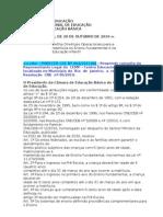 CNE-CEB Res 2010-06 - Dirretrizes Operacionais Matr EF 9 anos.doc