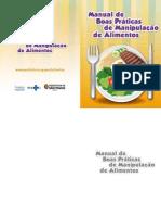 Manual de Boas Praticas Maipulacao Alimentos Final 1342815864