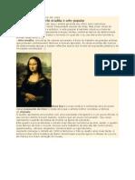 Texto arte popular e arte erudita.docx