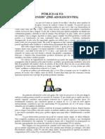 Texto 1C Case_Público-alvo_pre-adolecentes