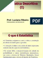 estatsticadescritiva-091229061039-phpapp01