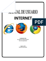 Manual de Internet Basico