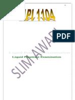 Slim Awadi API 1104 Pt