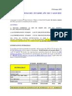 Analisis Balanza Comercial Ene - Mzo 2012_2