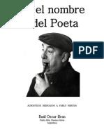 27932902 en El Nombre Del Poeta