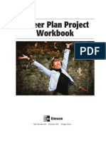 career plan project workbook mediatech pdfs