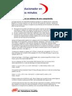 Fugas de aire.pdf