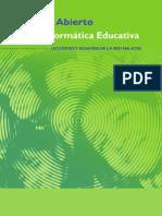 Libro_Abierto_Enlaces_FINAL.pdf