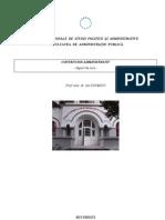 Contencios_administrativ