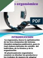 presentacin1-ERGON