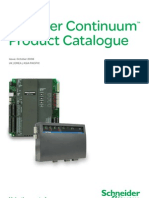 Andover Contrinuum Product Catalogue UK-EMEA-Asia-Pacific