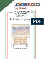 DCA201_1 SPA - Ver 6-2006