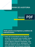 PROGRAMAS DE AUDITORIA.ppt