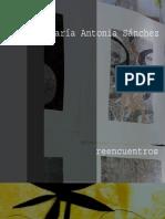 reencuentros.pdf