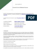aplicaciones-financieras-excel-matematicas-financieras.doc