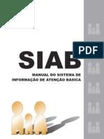 Manual Siab2000
