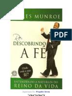 Myles Munroe - Redescobrindo a Fé