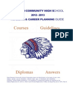 curriculumguide2012-13