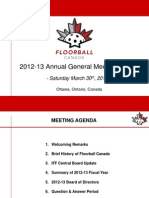 2012-13 fc annual general meeting presentation